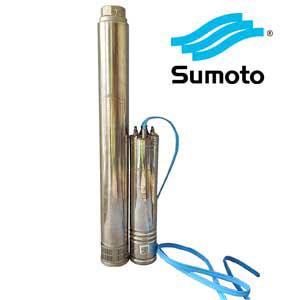 bom-chim-gieng-khoan-sumoto-model-4sp14-10-3-0kw-4