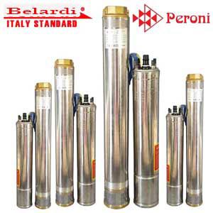 bom-hoa-tien-peroni-6inch-15kw-2