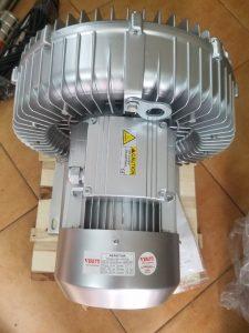 Máy sục khí con sò 9500W