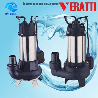 may-bom-chim-nuoc-thai-veratti-220f-2-2kw-8
