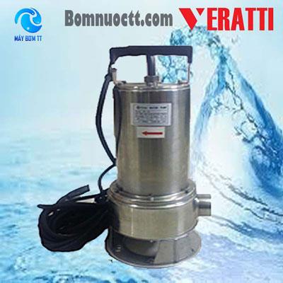 bom-nuoc-thai-veratti-toan-bo-inox-8