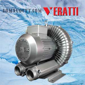 may-thoi-khi-con-so-can-veratti-15000w-9