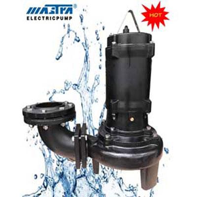 máy bơm nước mastra