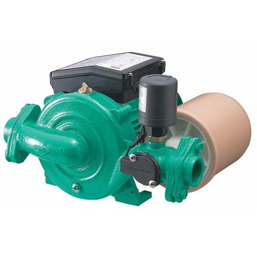 máy bơm nước tăng áp tự động